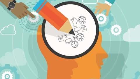 آموزش طراحی فرایندهای تفکر و استراتژی های توسعه محصول