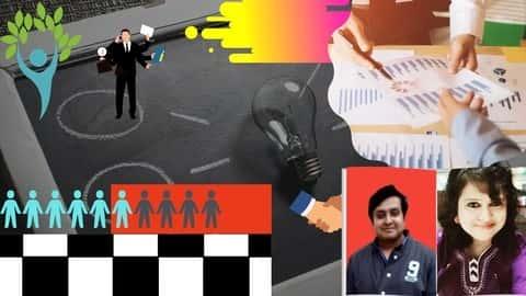 آموزش صدور گواهینامه در راهنمای منابع انسانی غیر HR Manager