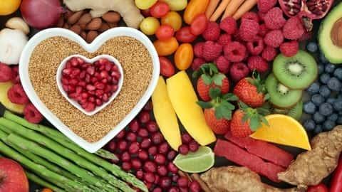 آموزش مبانی بهداشت و تغذیه