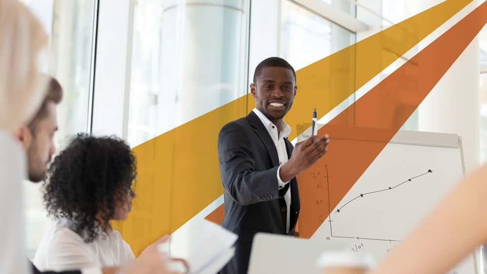 آموزش رهبری استراتژیک