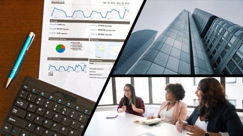 آموزش امور مالی شرکت 3 پیش بینی و بودجه بندی