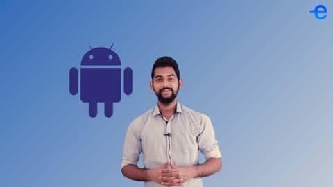 آموزش راهنمای مبتدیان به توسعه برنامه Android (گام به گام)