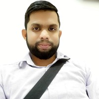 A.M.A.M Mubeen (Expert In Microsoft Office & Tally & Finance)