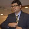 Abbas Mehmood