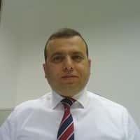 Adnan Afaneh