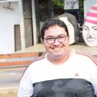 Ahmed metwalli