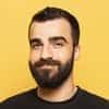 Alan Ayoubi
