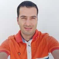 Amer Taha- courseyo