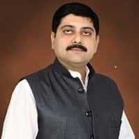 Ashish Nagar NLP