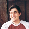 Austin Batchelor
