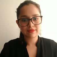 Blanca Badillo