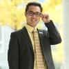 Calvin Lee, CPA, CA, MBA