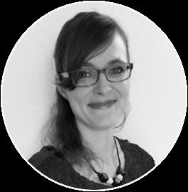 Carla Heinzel