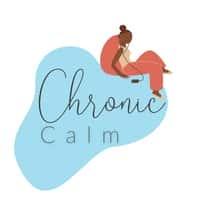 Chronic Calm