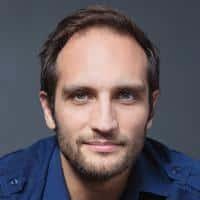 Danny Janevski