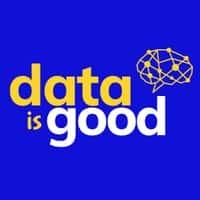 Data is Good
