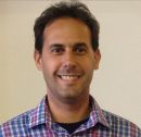 Eduardo Freitas