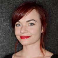 Emily Holden (McDougall)