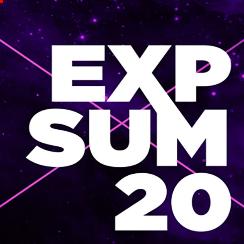Experience Summit