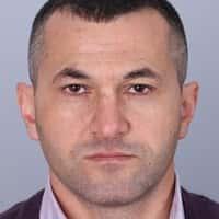 Faiq Ismayilov