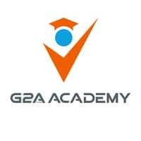 G2A Academy