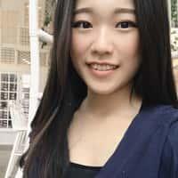 Gina Chou