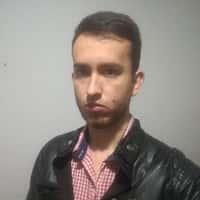 Jaime Villegas