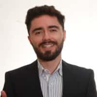 Juan Manuel Santisteban Negroe