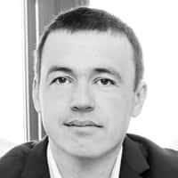 Julien Nowak