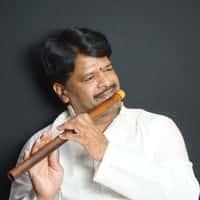 Krishna Mohan Bhagavatula