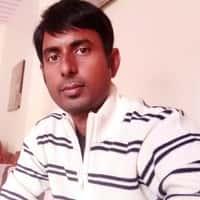 Kundan Kumar (Kumar Consulting)