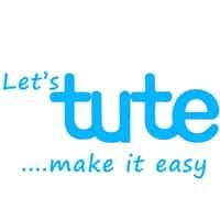 LetsTute Make it Easy