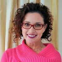 Lynda Sharkey