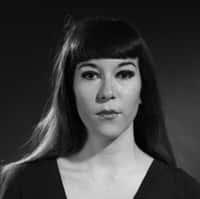 Maria Emilia Bongiovanni