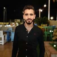 Mostafa Eltaher