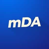 Motion Design Academy