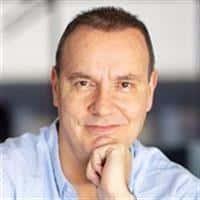 Nigel French