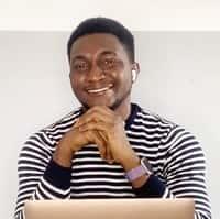 Oluwatobi Akindunjoye