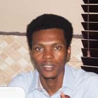 Onyema Udeze