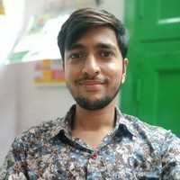 Pranjal Chaplot