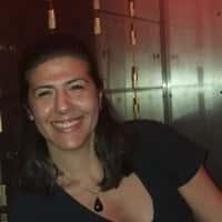 Raquel Furchinetti