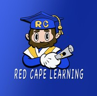 Red Cape Learning