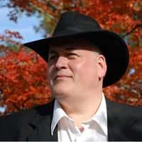 Robert Cain