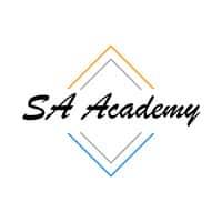 SA Academy