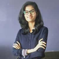 Shambhavi Gupta