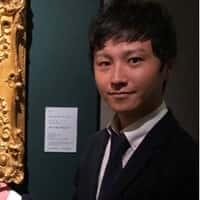 Taichi Takahashi