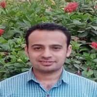 Tamer Ahmed