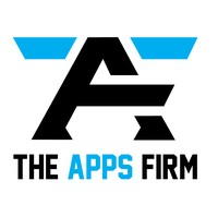 The Apps Firm