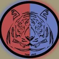 Tiger Verse