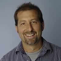 Todd Palamar